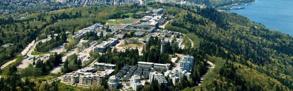 simon-fraser-university-campus-image